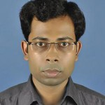 Nayeem Sarwar