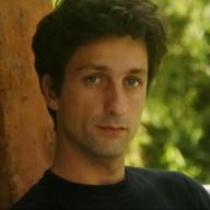 Gustavo Cieslar