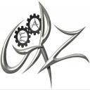 GearZ Staff