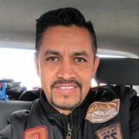 Humberto Hinojosa