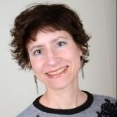 Valérie Moncan