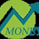 moneymarketmanthan