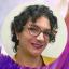 avatar for duplexstructure