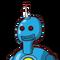 {node.authorName}'s gravatar