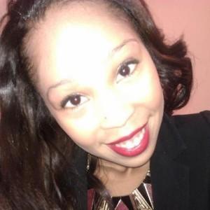 Profile picture for Cassandra Smith