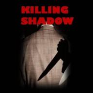 KillingShad0w