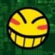 Aica's avatar