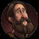 PedroFalcao's avatar