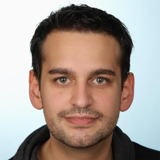 Mario Enrico Ragucci