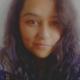 Arunima Sharma