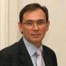 avatar for Игорь Алексеев