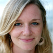 Emily Penn - Co-founder of eXXpedition & Pangaea Explorations
