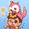 Flamingo_YT