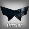 EmpathyATL's avatar