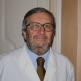 Maurizio Del Bue