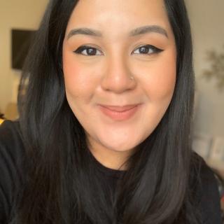 Jasmine's Reading Blog