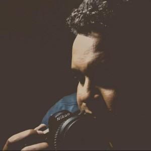 Lex Arias's picture
