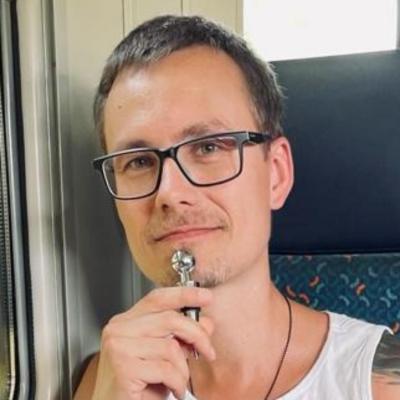 paramite