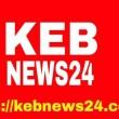 खबर एक्सप्रेस बिहार न्यूज़24 डेस्क