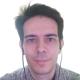 Nikolay Hidalgo Diaz's avatar