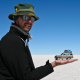 Geert @ Inspiring Travellers