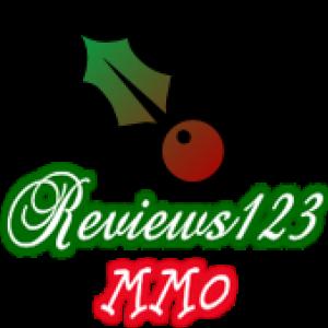 reviews123