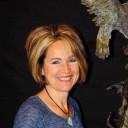 Cindy Jo Popejoy