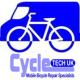 cycletechuk