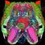 Avatar for Daemon