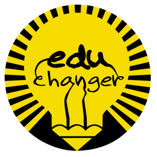 EduChanger