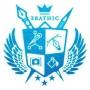 Erathic