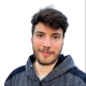 Christoph Daniel Miksche's avatar