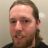 Cdj avatar image
