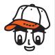 Albert Pham's avatar