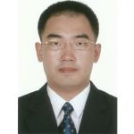 wwwangmingjian@gmail.com