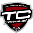 TC Triathlon