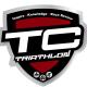 TC Triathlon