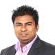 Ruwan Linton user avatar