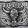 rodee13