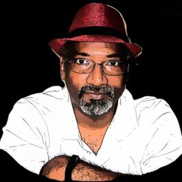 avatar for Lou Normann