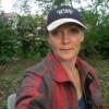 Sadie-Michaela Harris Gravatar