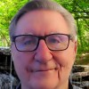 Picture of Richard Vannoy