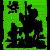 quixote's avatar