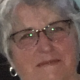Jane Welp