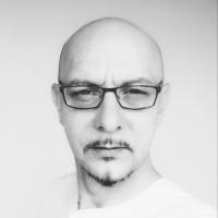 Jakub Bańka