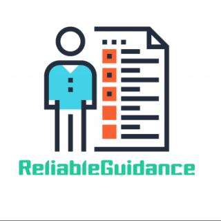 ReliableGuidance