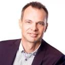 Craig Gerken
