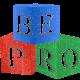 Profile photo of BeyondPrograms