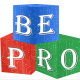 beprosoftware