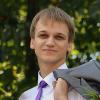 Vitaliy Misko